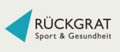 Rückgrat Freiburg-Stühlinger GmbH Sport- und Gesundheitscenter