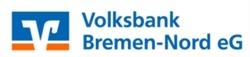 Volksbank Bremen Nord eG