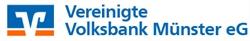 Volksbank Muenster eG