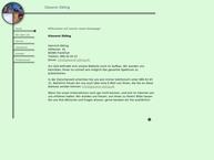 Website von Heinrich Ebling GmbH