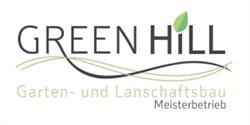 Greenhill Gartenbau