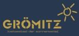 Groemitz Tourismus Service