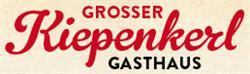"""Restaurant """"großer Kiepenkerl"""""""