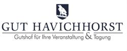 Gut Havichhorst GmbH