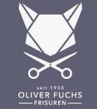 Bewertungen Uber Oliver Fuchs Frisuren In Esslingen Am Neckar Neckarstr 9