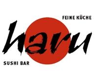 Restaurant Haru Sushi Bar