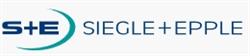 Siegle Epple GmbH Co. KG