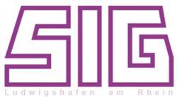 Sig Strefler Informations- und Gebäudetechnik GmbH