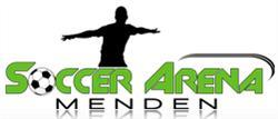 Soccer Arena Menden GmbH