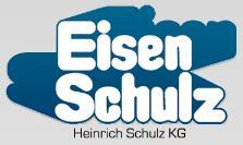 Schulz KG Heinrich Eisenhdlg.