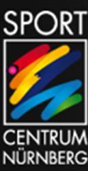 Scn Sport Centrum GmbH