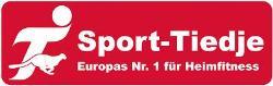 Sport-Tiedje GmbH Nordring 51-53 Bochum