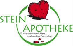 Stein Apotheke