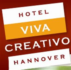 hotel viva creativo gmbh hotels gasth fe in hannover bothfeld ffnungszeiten. Black Bedroom Furniture Sets. Home Design Ideas