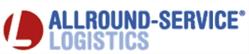 Allround-Service Logistics GmbH
