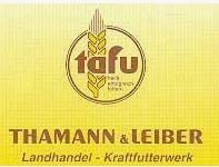 H. Thamann u. Leiber GmbH