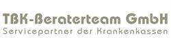 Tbk Beraterteam GmbH
