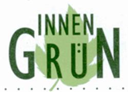 Innengrün Jörg Weber GmbH