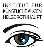 Institut Für Künstliche Augen H. Rothhaupt GmbH