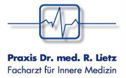 DR. RICHARD LIETZ