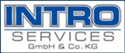 Intro Services GmbH Co. KG