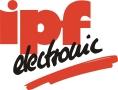 ipf electronic gmbh technic