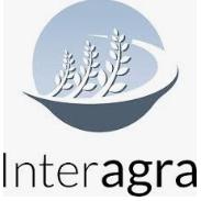 Interagra GmbH