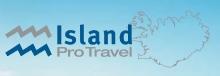 Ipt Island Protravel GmbH