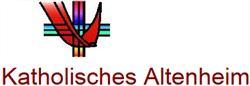 Alten- und Pflegeheim St. Josef Vorm Schiffertor Altenwohnungen
