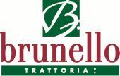 Trattoria Brunello GmbH