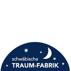 zeottexx gmbh ffnungszeiten in herbrechtingen heidenheimer str 80 findeoffen deutschland. Black Bedroom Furniture Sets. Home Design Ideas