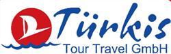 TÜRKIS TOUR TRAVEL GmbH Schmetterling Baba GmbH