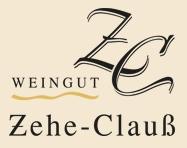 Weingut Zehe Clauß