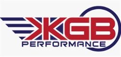 Kgb Kfz Technik GmbH