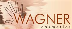 Wagner Cosmetics Kosmetikstudio