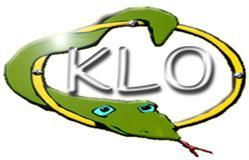 Gaststaette Klo