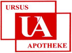 Ursus-Apotheke München