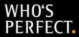 WHO'S PERFECT Köln