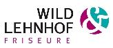 Wild & Lehnhof
