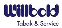 Willbold GmbH