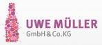 Uwe Mueller GmbH & Co. KG