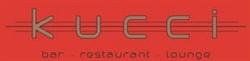 Restaurant kucci