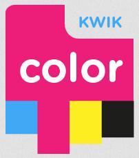 Kwik Color GmbH