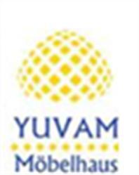 yuvam moebelhaus gmbh produktion und vertrieb von m bel innenausstattung in wuppertal barmen. Black Bedroom Furniture Sets. Home Design Ideas