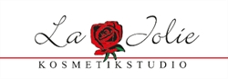 Kosmetikstudio La Jolie