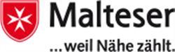 Malteser Hilfsdienst e.V. - Timmendorfer Strand
