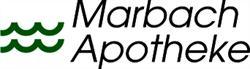 Marbach Apotheke