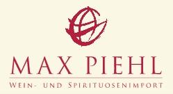 Max Piehl GmbH Co. KG