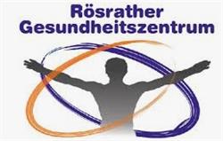 Rösrather Gesundheitszentrum Norbert Hölzer