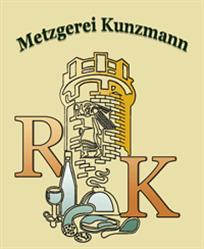 Kunzmann Weingarten